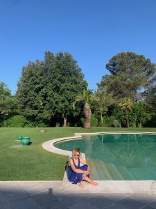 press-tour-villa-san-martino-martina-franca-6