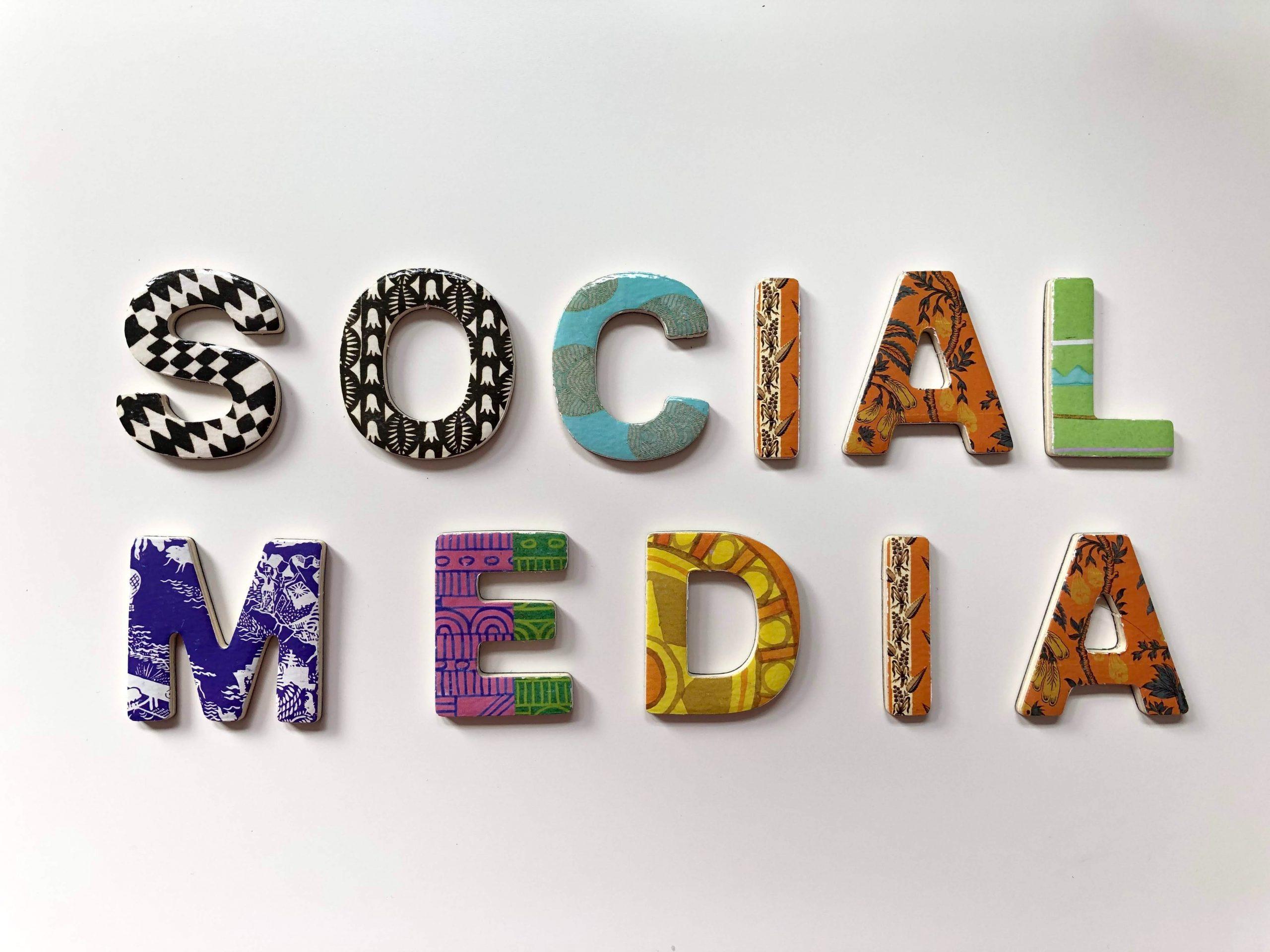 cosa_sono_social_media